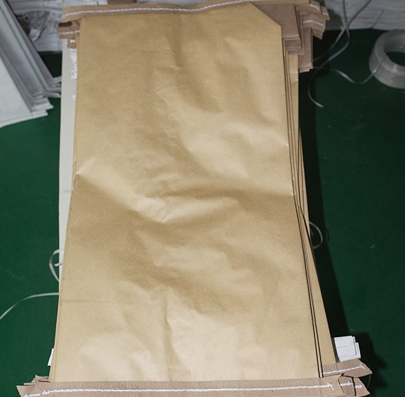 辽宁牛皮纸袋供应